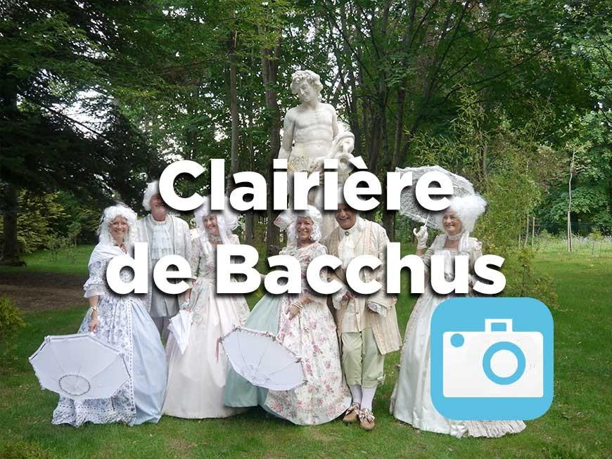clairiere-bacchus