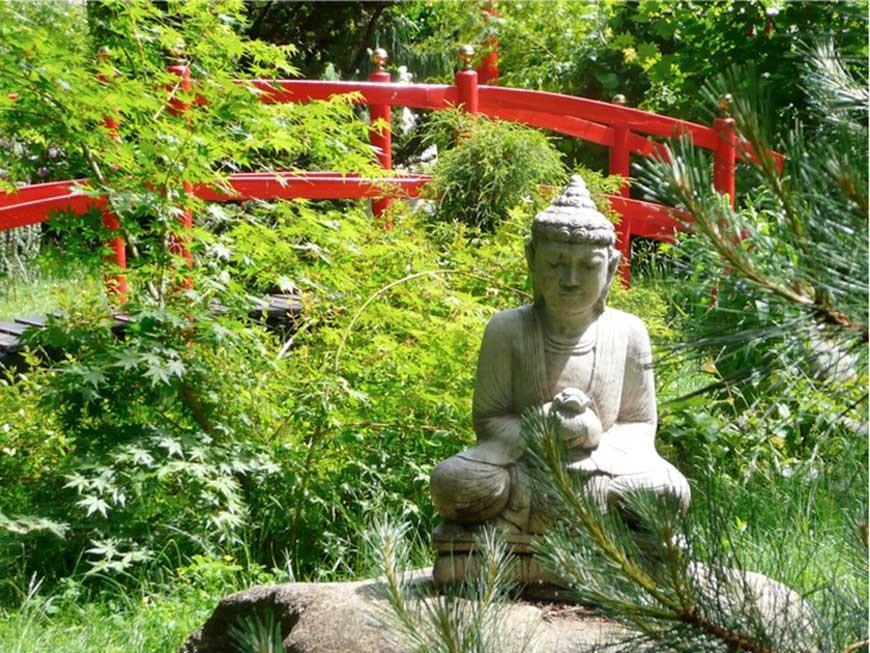 jardin-japonais-02